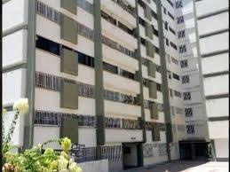 Apartamento Fabuloso en el Centro de la Ciudad