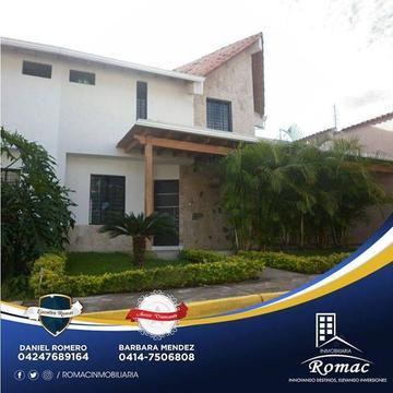 Se Vende Hermosa y Moderna casa, Pueblo Nuevo, San Cristobal. Tachira. Inf. 04247689164, 04147506808