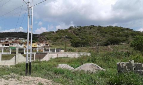 Terreno en Venta en Zona Este, , VE RAH: 1619703