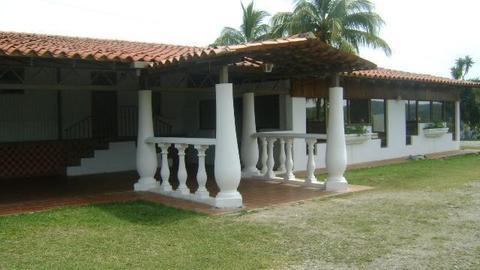 Casa en Venta en Los Naranjillos  wasi_603113 inmueblesbarquisimeto