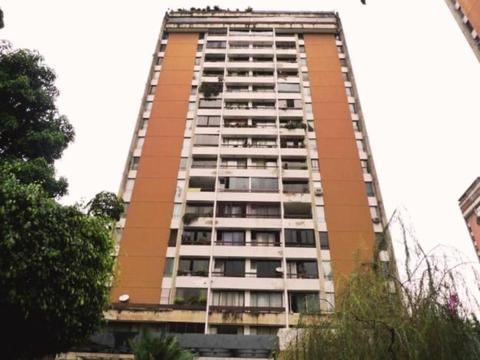 Apartamento en Venta en El Paraiso, , VE RAH: 158689