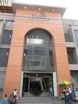 Local Comercial en Venta en Maiquetia, , VE RAH: 1411482