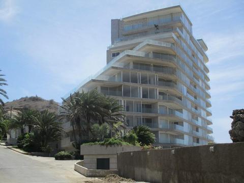Apartamento en Venta en El Morro, , VE RAH: 162505