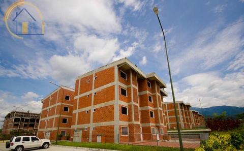Hermoso Apartamento a Estrenar en Parque Hábitat El Encantado