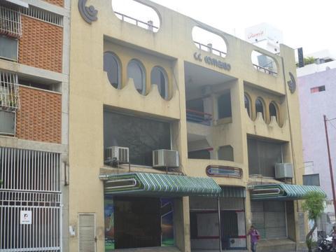 Local en Alquiler C.C Comercio Barqquisimeto wasi_614958 grupoveneto