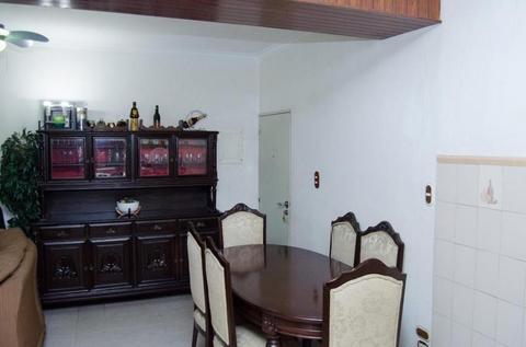 Vendo Apartamento en pleno centro de La Victoria