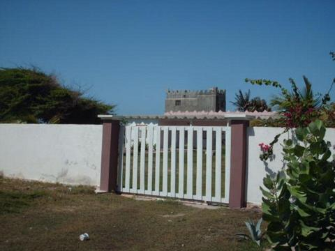 Casa en Venta en Buchuaco, , VE RAH: 159250