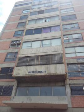 Oficina en Venta en El puerto, , VE RAH: 185780