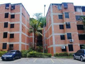Apartamento en venta, las chimeneas