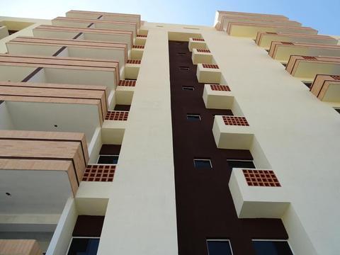 Apartamento 5 Habitaciones wasi_543876 remaxcaproinco