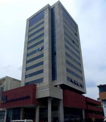 iH Vende Consultorio Avenida Bolivar Edo.  Codigo 292233