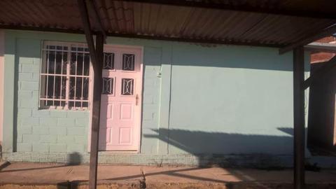 Casa en Venta en Cagua Prados de La Encrucijada hecc 181589