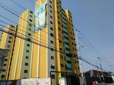Vendo Apartamento zona oeste  wasi_641182 rentahouse