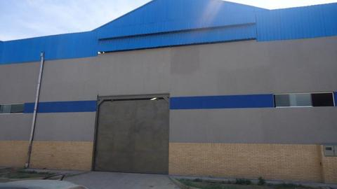 Galpon Comercial en Alquiler  wasi_642229 rentahouse