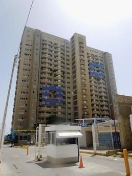 Apartamento en Venta en Playa Grande, , VE RAH: 169747