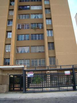 Apartamento en Venta en , , VE RAH: 186960