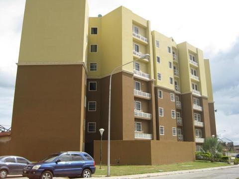 Apartamento en Venta en Santiago Mariño, , VE RAH: 182023