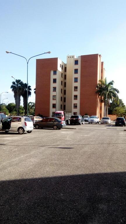 Apartamento en Alquiler en Parque Las Trinitarias, , VE RAH: 187280