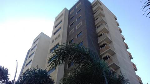 Apartamento en Venta en  Zona Oeste wasi_669663 rentahouse