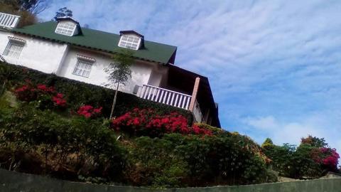 Se Vende Casa en La Entrada  Zona exclusiva