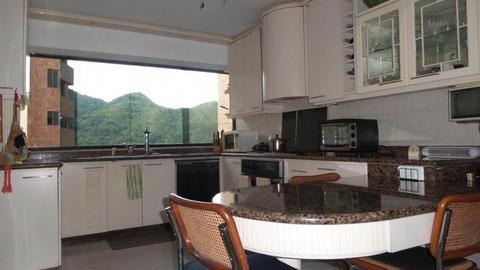 Apartamento en Venta en El Parral, , VE RAH: 1714893