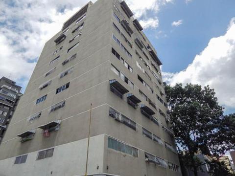 Apartamentos En Venta, Montalban Jeds 174367