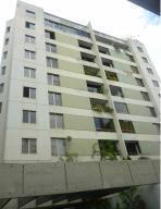 MLS 1715241 Apartamento en venta El Paraiso . OSCAR AUGUSTO ILLARRAMENDI 04243432988