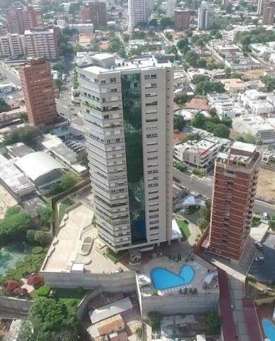 MLS 188403 VENTA en Ambassador La Lago LUJOSO Apartamento 530m2
