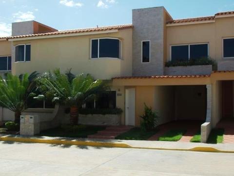 Casa en Venta en Parroquia Agua Viva, , VE RAH: 166817
