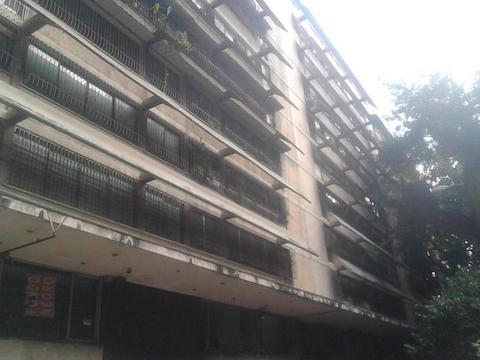 Apartamento en Venta en El Recreo, , VE RAH: 182027