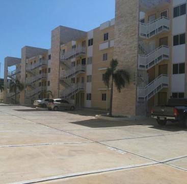 MLS 188662 VENTA en Residencias Paraiso III Pueblo Nuevo BELLO Apartamento 52m2