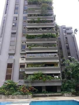 Apartamento en Venta , Campo alegre /1107