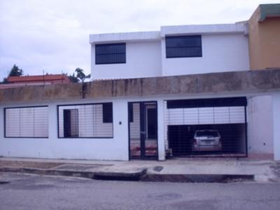 Casa en venta en Trigal Norte  Codigo: 299116