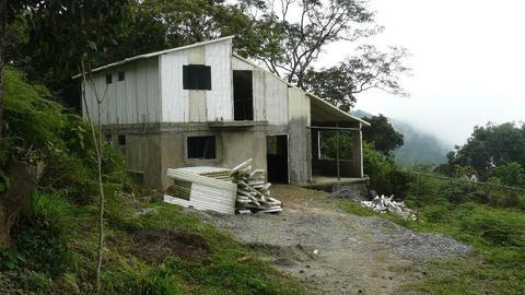 Casa en Venta en Via Bocono, , VE RAH: 154560