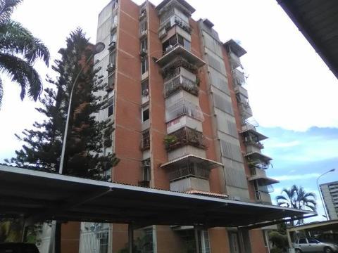 Apartamento en venta San Jacinto, Maracay