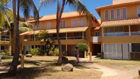 Se Vende Apartamento en Margarita Nva Esparta