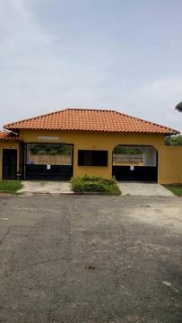 Apartamento Urbanización Club Campestre El Paraiso