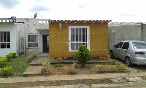 Condominio El Apamate Lomas del Bosque Tipuro