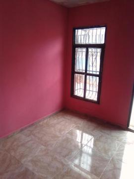 Casa en venta en fundavilla villa de cura 04169445344