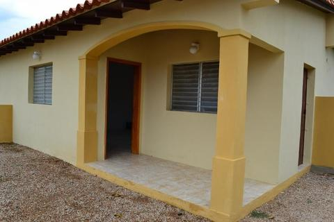 Casa en Margarita Edo Nueva Esparta