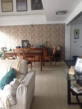 Venda Bella Casa en Nueva Segovia