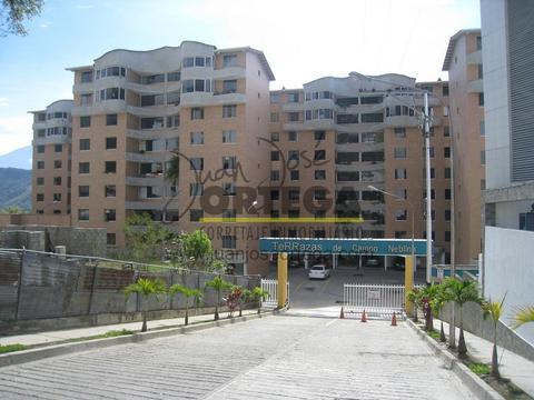 Residencia Merida Brick7 Propiedad