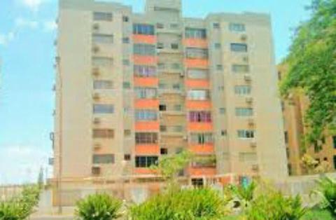 Alquilo Apartamento Ciudadela Faria Mcbo