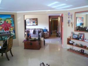Apartamento Tierra Negra