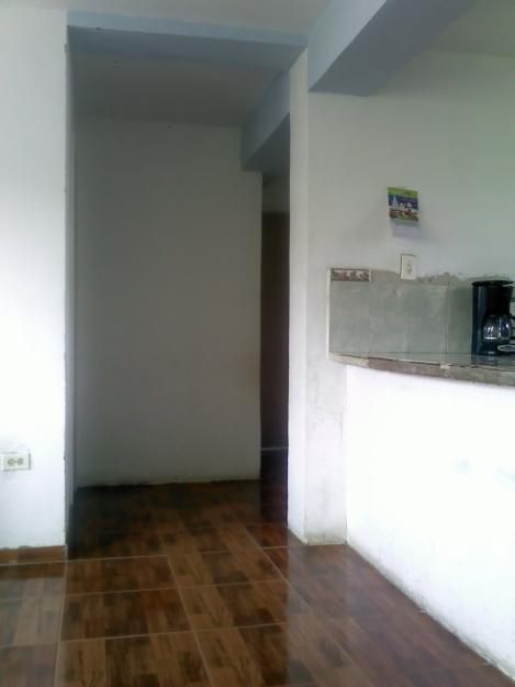 Vendo apartamento en la ciudad de , Edo. Anzoategui