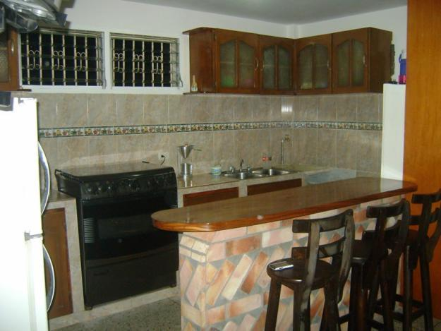 Alquiler de Apartamento para Turistas. Tabay, Merida
