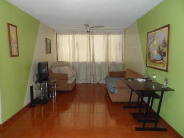Apartamento en Venta en Agua Blanca MLS1512971 MB
