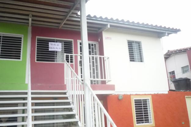 Santo Domingo Brick7 Propiedad