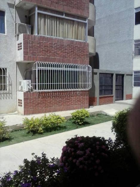 Apartamento en Balcones II