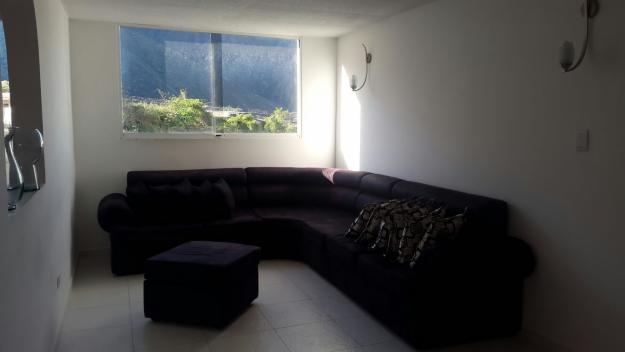 En Venta Apartamento  88mts2